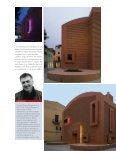 Museo a Castelfiorentino - Oice - Page 2