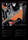 ROAD - KTM - Page 7