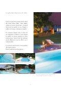 Piscine prefabbricate I modelli - Luxuryspa - Page 4