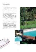 Piscine prefabbricate I modelli - Luxuryspa - Page 6