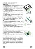 EDIP 639.1 E EDIP 939.1 E - Page 3