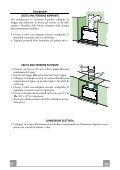 EDIP 639.1 E EDIP 939.1 E - Page 6