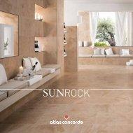 view the catalogue - Ceramica Atlas Concorde