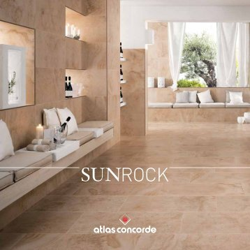 view the catalogue - Ceramica Atlas Concorde