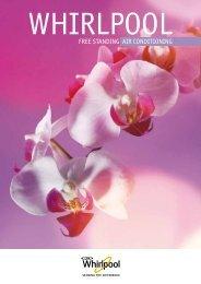 download CATALOGO ARIA CONDIZIONATA 2012