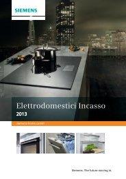 Senza titolo-5 - Siemens Home Appliances