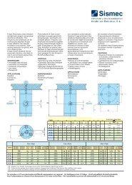Gli oscillatori lineari pneumatici K-type producono ... - Interempresas