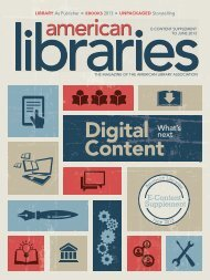 ALA-Ebooks-Paper