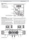 Valvole direzionali proporzionali pilotate con ... - Bosch Rexroth - Page 4