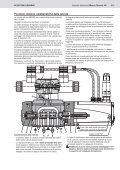 Valvole direzionali proporzionali pilotate con ... - Bosch Rexroth - Page 5