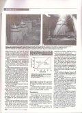 Uso del legno in enologia: stagionatura etostatura ... - Tebaldi - Page 4