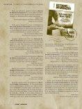 23 - Tribunal de Justiça Militar do Estado de Minas Gerais - Page 4