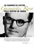 23 - Tribunal de Justiça Militar do Estado de Minas Gerais - Page 5