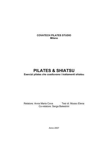 Elena Musso.pdf