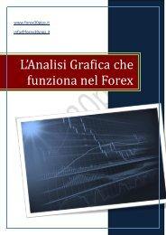 E-BOOK TRULLI.pdf - Trading Team.net