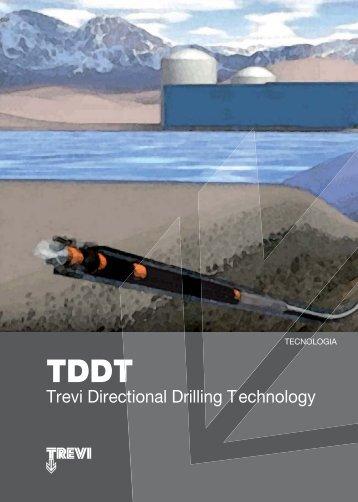 TDDT 07-2012 tr - Trevi