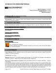 scarica pdf - Ultradent Products, Inc. - Page 3