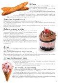 IT - EN - Foinox - Page 7