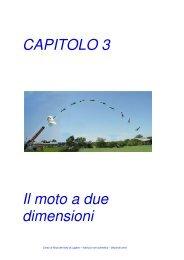 CAP. 3 - Teoria - IL MOTO A 2 DIMENSIONI.pdf - ZyXEL NSA210