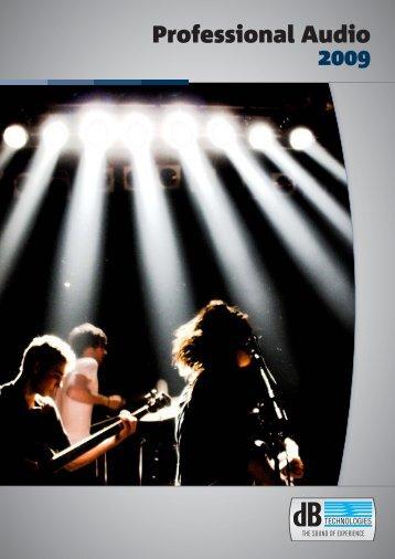 PRO - Strumenti Musicali .net