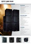 PRO - Strumenti Musicali .net - Page 6