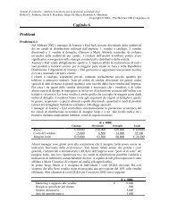 CAPITOLO VI.pdf