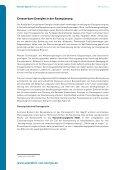 Download - Kommunal Erneuerbar - Seite 4