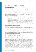 Ausgabe 33 / Juni 2010 Erneuerbare Energien Erneuerbare ... - Seite 4