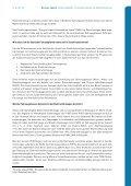 Ausgabe 33 / Juni 2010 Erneuerbare Energien Erneuerbare ... - Seite 5