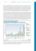 Ausgabe 33 / Juni 2010 Erneuerbare Energien Erneuerbare ... - Seite 7