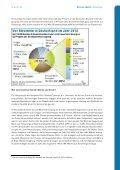 AEE Renews Spezial: Holzenergie - Agentur für Erneuerbare ... - Seite 5