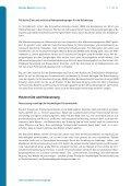 AEE Renews Spezial: Holzenergie - Agentur für Erneuerbare ... - Seite 6