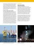 INNOVATION DURCH FORSCHUNG - Jahresbericht 2008 zur ... - Seite 7