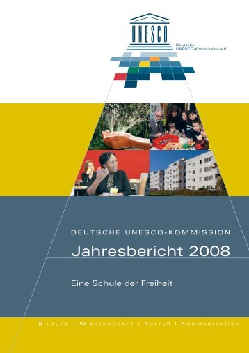 Download in PDF - UNESCO Deutschland