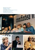 CONFINTEA VI, final report - Unesco - Page 5