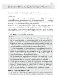 02.0204 Unesco-Umschlag.qxd, page 1 @ Preflight