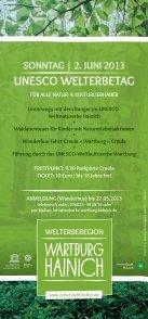 WER Welterbetag DIN Lang Flyer.indd - Seite 2