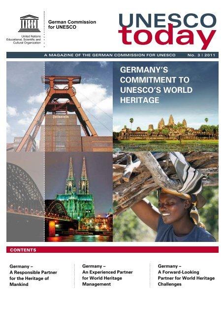 Download - UNESCO Deutschland