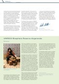 Biosphere Reserves - UNESCO Deutschland - Page 4
