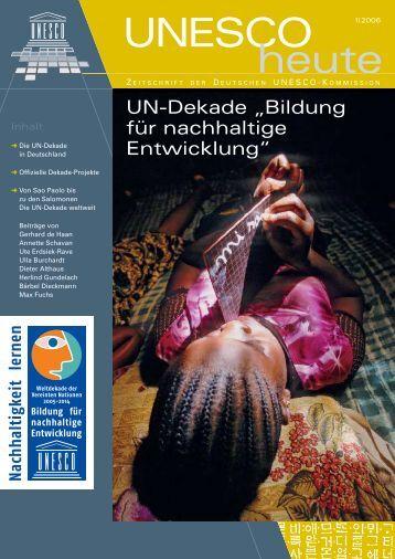 Download - Unesco
