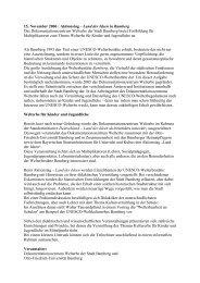 PDF ( 96,4 KB ) - Unesco
