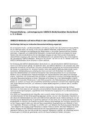PDF ( 71,5 KB ) - Unesco