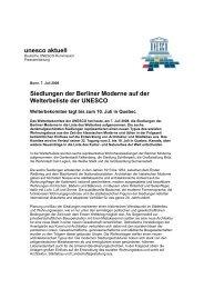 PDF ( 31,0 KB ) - Unesco