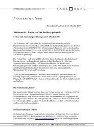 PDF only in german ( 94,1 KB ) - Unesco