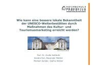 Vortrag PDF - Unesco