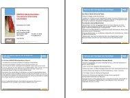 Vortrag PDF ( 4.348,7 KB ) - Unesco