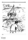 Charcoal Dust - Unesco-Unevoc - Page 4