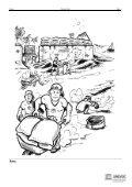 Charcoal Dust - Unesco-Unevoc - Page 5