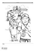 Charcoal Dust - Unesco-Unevoc - Page 6