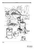 Charcoal Dust - Unesco-Unevoc - Page 7